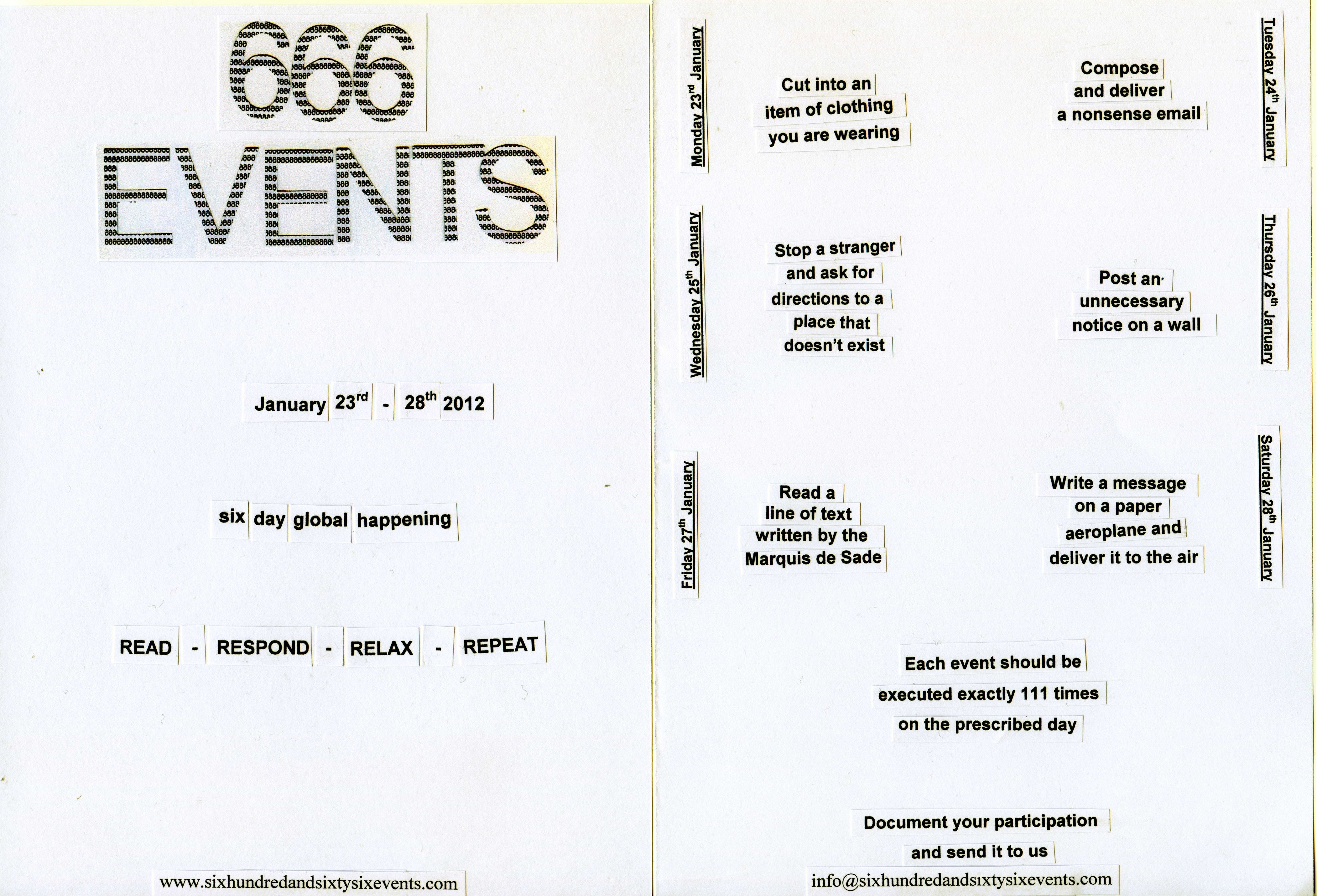 666_events [2010]