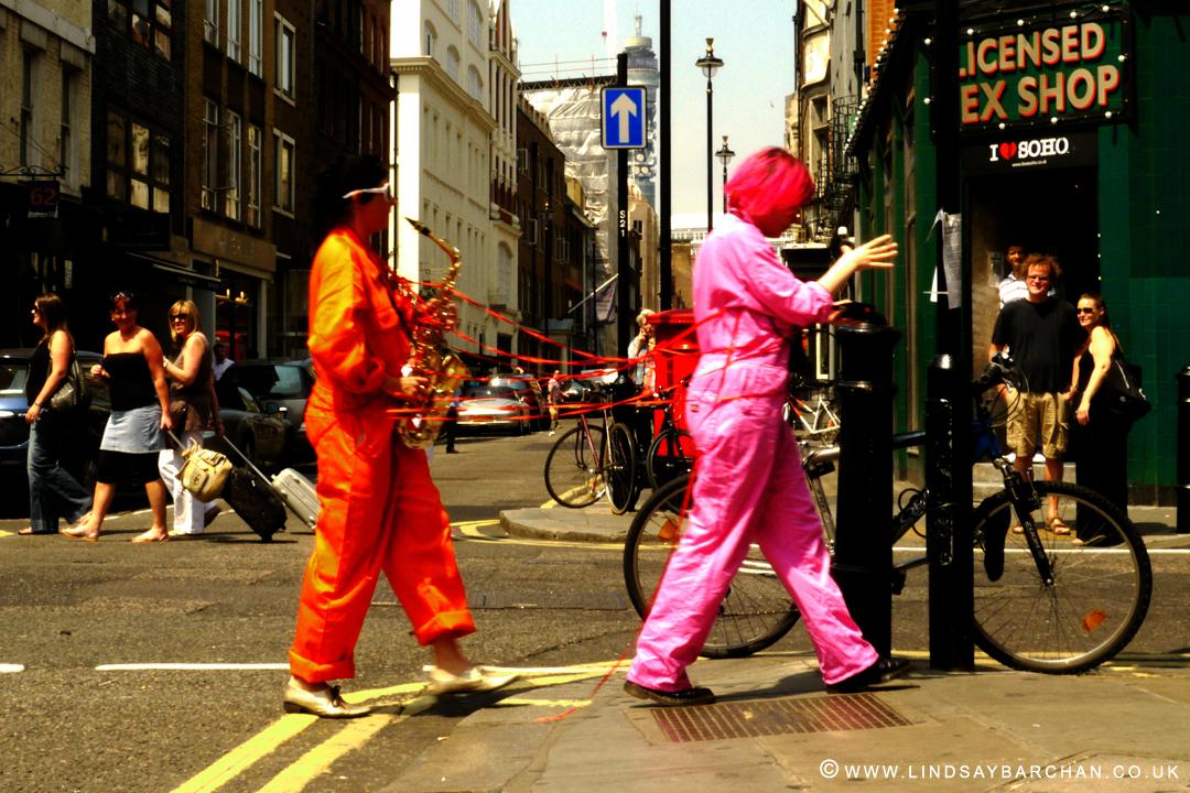 Street Scenes [2010] (4)
