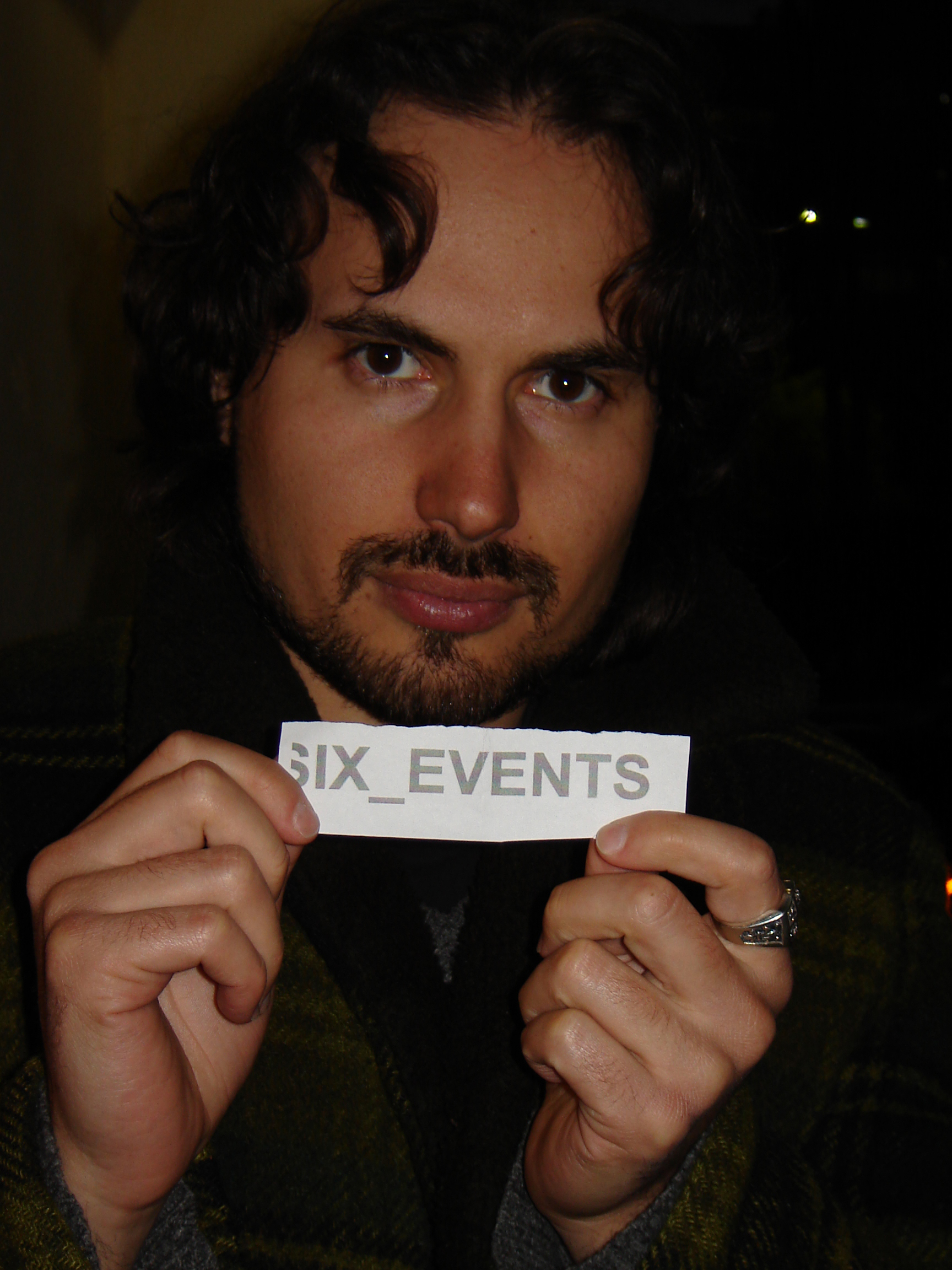 six_events {2008} (3)