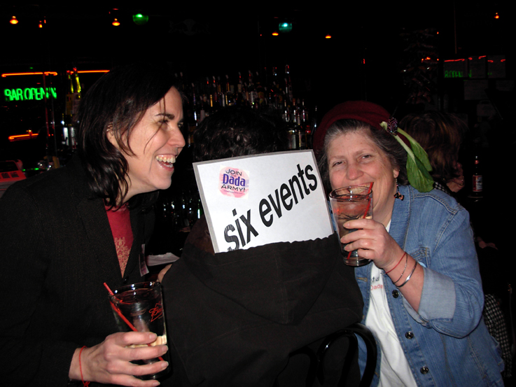 six_events {2008} (4)